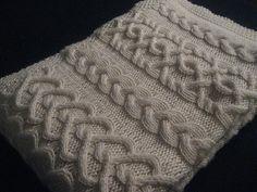 levi-baby-blanket