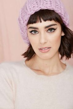 Chunky See Chunky Do Beanie - The Temp Drop Shop