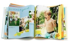 Shutterfly: Free 8×8 Hard Cover Photo Book ($29.99 Value!) – Just Pay Shipping