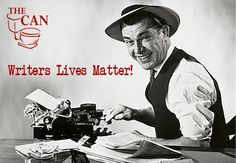 It's not easy to run a not very politically correct news media outlet in Canada… If you like our news and our humour, please donate today and help us feeding our writers, purchasing a new typewriter, and hiring a hot secretary…