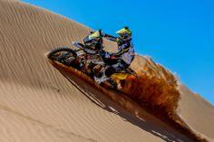Otra increíble foto de Ollie Lloyd del OWL Racing grabando toda la acción con su #Drift HD Ghost! #LiveOutsideTheBox.