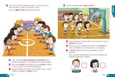Matemática Sempre Aprendendo Ensino Fundamental I - 1º ano Base Editora/Curitiba-PR