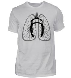 Top 6 Facts You Should Know About Your New Motorcycle Cycling T Shirts, Cycling Art, Cycling Quotes, Cycling Jerseys, Cool Bicycles, Vintage Bicycles, Mtb Bike, Road Bike, Bike Design