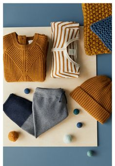 6dc4e43d8aae 22 Best The J.Crew Gift Guide 2018 Edition images