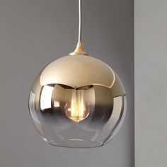 west elm features unique selection of modern pendant lighting. Find pendant light fixtures in a variety of styles and finishes. Hanging Light Fixtures, Modern Light Fixtures, Modern Pendant Light, Modern Lighting, Lighting Ideas, Modern Ceiling Lights, Hanging Kitchen Lights, Hanging Lights Living Room, Gold Ceiling Light