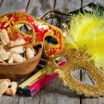 Kveller Where to Celebrate Purim 2016 with Kids in New Jersey