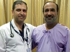 Large tumour removed in rare surgery in Sharjah  http://m.edarabia.com/large-tumour-removed-rare-surgery-sharjah/88812/