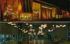 Escondido_Village_Shopping_Mall_CA
