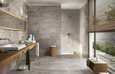 Badezimmer Ohne Fliesen U2013 Ideen Für Fliesenfreie Wandgestaltung
