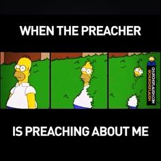 10 Christian Memes That Will Have You Cracking Up This Week | Project Inspired