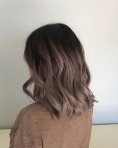 Rubio el tinte de cabello para morenas El tinte rubio champ…, … Blonde the hair dye for brunettes The blonde dye champ … # Ombre Hair Color, Hair Color Balayage, Brown Hair Colors, Ash Color, Ash Brown Hair Balayage, Hair Colour, Hair Color Ideas, Ashy Brown Hair, Short Balayage