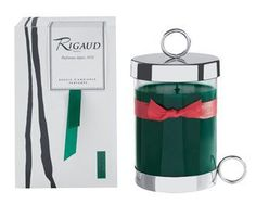 Buy Rigaud Complete Large Standard Candle Cypres Green Forest at HomeBello. Shop Entire Rigaud Cypres Green ForestCandles at HomeBello.