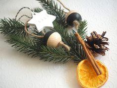 christbaumschmuck-aus-holz