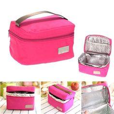 παιδική-τσάντα-φαγητού-ροζ