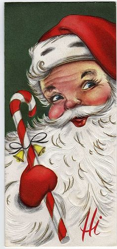 Comida Orgasmica ♥ Santa