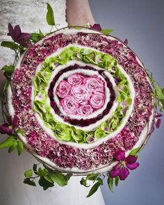 These are various designs that Bill Schaffer and Kristine Kratt of SCHAFFER DESIGNS (www.schafferdesigns.com) submitted and had printed in Fusion Flowers magazine - the multi-award winning publication for floral design!