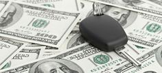 How Do I Sell A Car Privately If I Still Owe Money On The Loan?