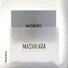 Mashkara photoshoot