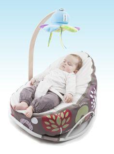 Doomoo Seat Baby Zitzak.36 Best Doomoo S Images Nursery Furniture Baby Accessories Nursery