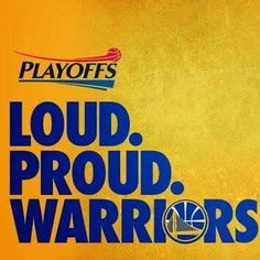 DUB NATION Warriors Basketball Team, Basketball Teams, 2015 Nba Champions, Silhouette Cameo Projects, Believe In God, Stephen Curry, Golden State Warriors, 8th Birthday, Sports Logo