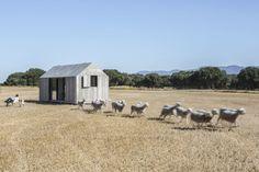 Landhäuser von ÁBATON