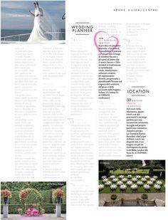 Grazie a Elle Spose - Mariella Santoni Wedding Planner Tuscany, Wedding Planner, Infinite, Wedding Planer, Wedding Planners, Tuscany Italy