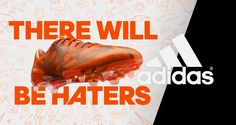 """Suarez,  James, Bale And Benzema are part of teh latest Adidas ad called """"There Will Be Haters"""" - http://uciki.com/2015/05/27/suarez-james-bale-benzema-part-teh-latest-adidas-ad-called-will-haters/ - #Ads, #Sports"""