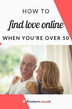 Meet Singles Over 50 in Porter Corners NY