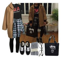 #612 by babygyal09 on Polyvore featuring polyvore, fashion, style, Ermanno Scervino, Rico, adidas, Vans, women's clothing, women's fashion, women, female, woman, misses and juniors