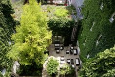 Eco Friendly Hotels In Europe, sustainable hotels in europe, the greenest hotels in europe, greenest european hotels, eco hotels in europe, eco tourism
