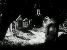 Discover & share this Vintage Halloween GIF with everyone you know. GIPHY is how you search, share, discover, and create GIFs. Retro Halloween, Halloween Legends, Halloween Gif, Halloween Pictures, Happy Halloween, Dark Gif, 1 Gif, Spiritus, Arte Horror
