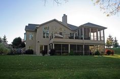 Vacation rental in Lake Geneva from VacationRentals.com! #vacation #rental #travel