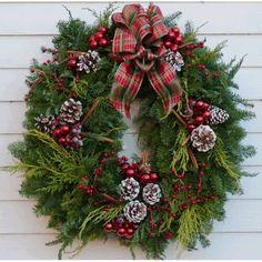 26f2f9ed8 Milujeme Vianoce, Výroba Vianočných Predmetov, Vence, Advent, Veselé Vianoce,  Vianočná Výzdoba
