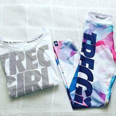 @karolina98x #trecgirl #instafit #training #trening #workout #ćwiczenia #fitness #gymclothes #gymclothing #leggings #legginsy #fitnessfreak #fitfreak #polishgirl #fit #sportswear #sportfashion #fashion #fitnessfashion #gymgirl #gymaddict #fitnessmotivation #gymmotivation #motivation #motywacja #fitspiration #befit #getfit #fitstagram #iwill @trecwear @trecnutrition