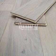 Bleached Red Oak Floors Google Search House