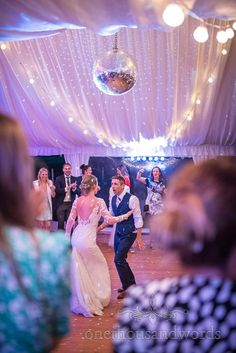 Bride and groom strutting first dance at Sherborne castle wedding reception Wedding Hymns, Marquee Wedding, Wedding Dj, Wedding Reception, Wedding Venues, Wedding First Dance, Wedding Breakfast, Dance Photos, Father Of The Bride