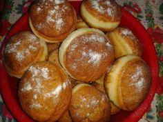Pretzel Bites, Deserts, Bread, Food, Bakken, Brot, Essen, Postres, Baking