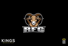 Client: RFG Category : Sports