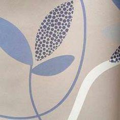 Tudo em Papel de Parede – Tropical Texture 390605