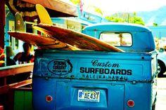 Tommy bahama surf