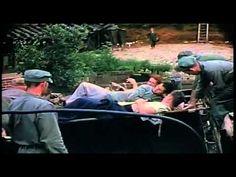컬러영상,다큐멘터리 한국전쟁 The Korean War in Color,www.JTBC.biz Modern History, Documentary Film, Documentaries, Wrestling, Education, Youtube, Lucha Libre, Onderwijs, Learning