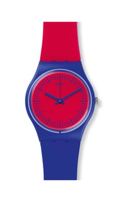 33ee75c4288 Discover the Swatch watches matching your search  Mixed Material