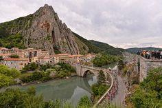 Gallery: 2014 Tour de France, stage 15 - VeloNews.com