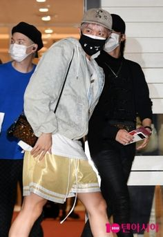 Bts Airport, You Are My Life, Incheon, Press Photo, Record Producer, South Korean Boy Band, Jhope, Boy Bands, Rapper