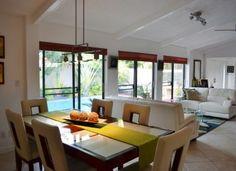 Full Interior & Landscape Design firm | Online Interior & Landscape design Services