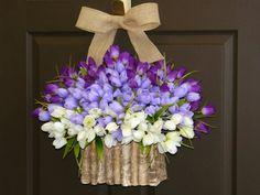 primavera giorno regalo porta decorazioni fiori vasi di aniamelisa