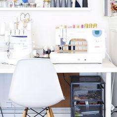 Back to work ✔ #theodderside #inspiration #newbrand #polish #fashion #lessismore #pretty #simply #home #interior #instamood