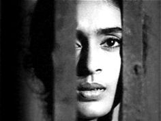 Bandini (1963) - A beautiful film by Bimal Roy