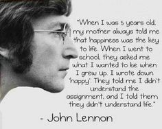 awesome_celebrity_quotes_that_will_inspire_you_16_photos12.jpg 500×400 pixels