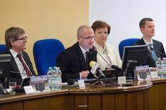 To dla mnie zaszczyt. Dziękuję! Stowarzyszenie Płocka Grupa Fotograficzna zaprasza. www.pgfplock.pl